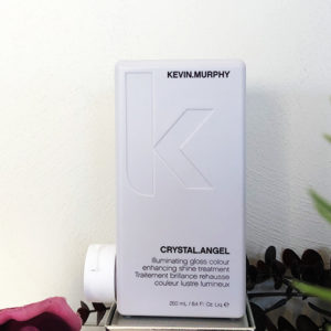 KM Crystal Angel