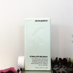 KM Stimulate Me Wash