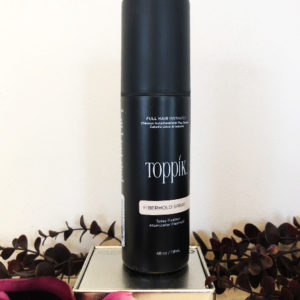 Topik consealer spray